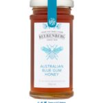 Beerenberg Blue Gum Honey