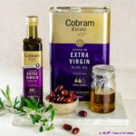 Australian Extra Virgin Olive Oil (Classic Flavour)